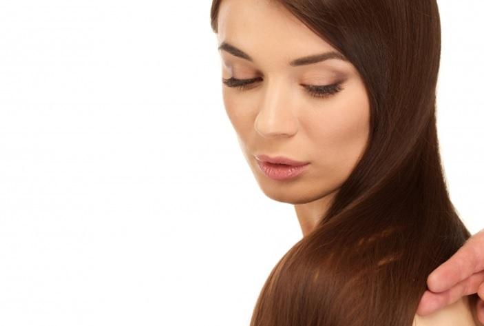 眉毛が薄いなら!マユライズの口コミを紹介!効果なしと思わないためのまゆ毛美容液の正しい使い方