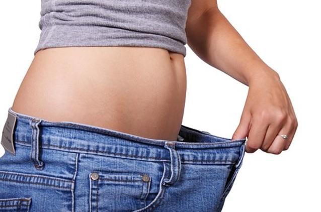 ラキュットは何故痩せる?効果が口コミで話題のダイエットサプリを最安値で試して副作用なしで痩せる方法とは