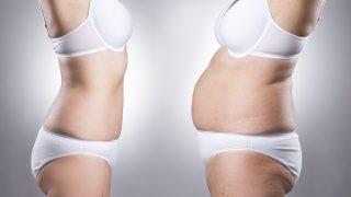 短期間で確実に痩せるにはどうしたら良いの?実は簡単なんです!